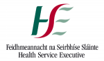 Skerries Health Centre