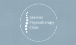 Skerries Physiotherapy Clinic