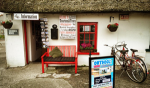 Skerries Tourist & Town Information Office
