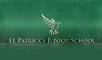 St Patricks Junior School