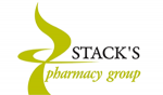 Stacks Pharmacy