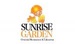 Sunrise Garden