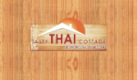 Tasty Thai Cottage