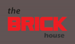 The Brick House
