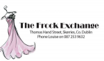 The Frock Exchange