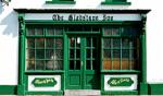 The Gladstone Inn