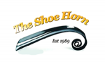 The Shoe Horn