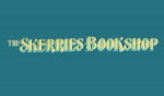 The Skerries Bookshop