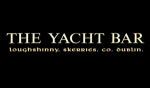 The Yacht Bar