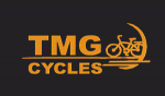 TMG Cycles