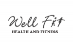 Wellfit Health and Fitness
