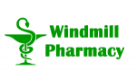 Windmill Pharmacy