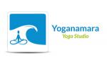 Yoganamara Yoga Studio