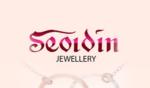 Seoidin Jewellery
