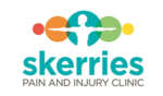 Skerries Pain and Injury Clinic