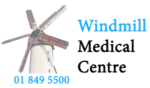 Windmill Medical Centre