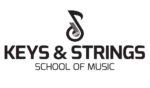 Keys & Strings School of Music